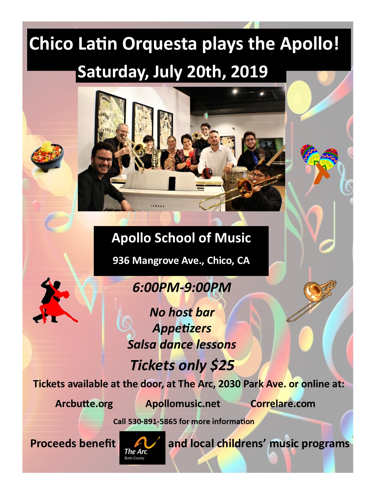 Flyer Revised 7-12-19 July 20th event.jpg
