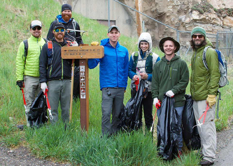 Salt-Lake-clean-up-crew.jpg