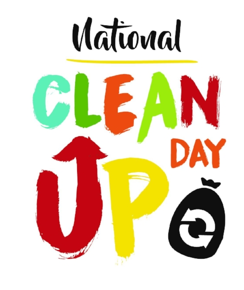 National Clean Up Day Logo_Main.jpg