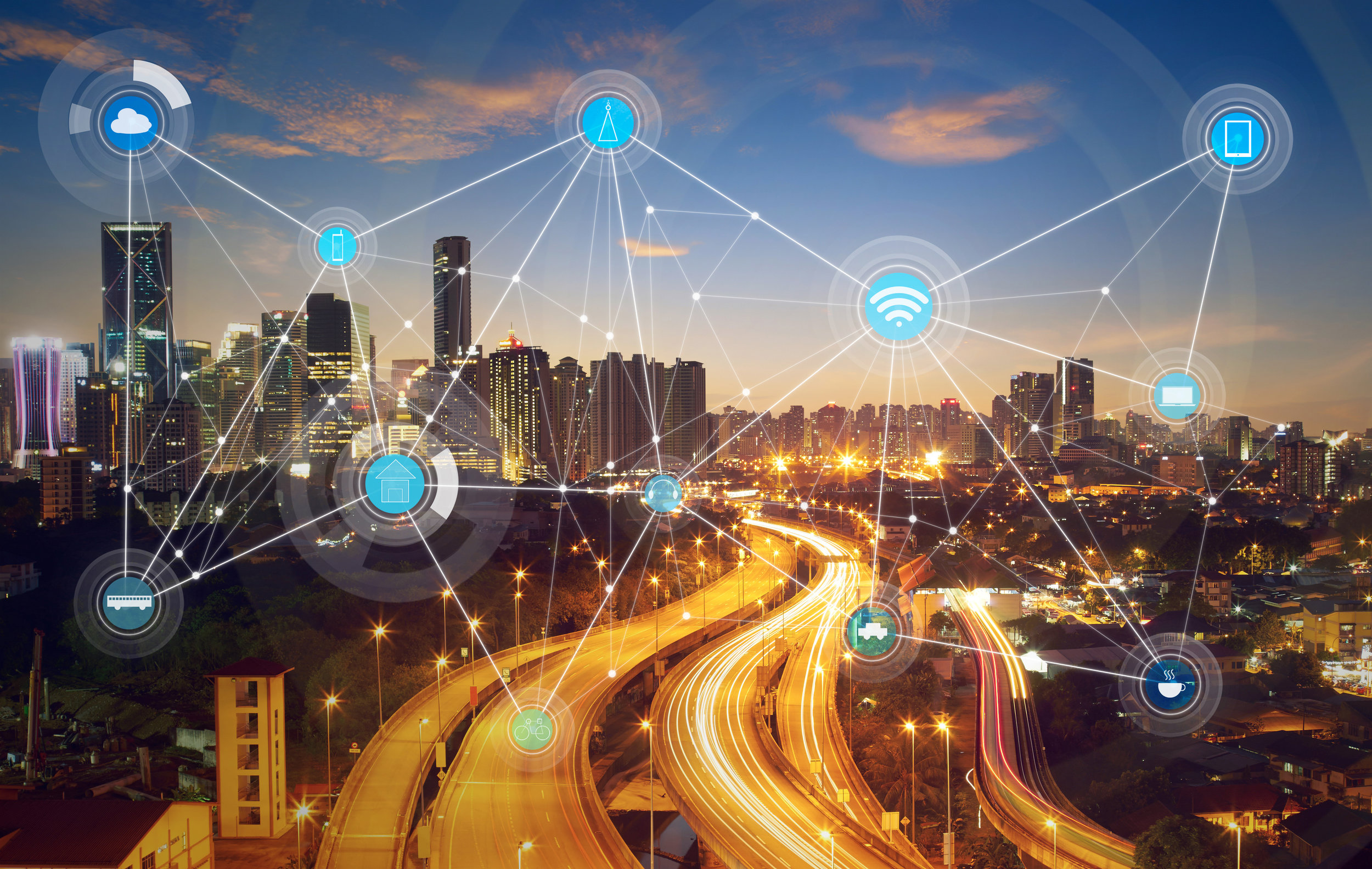 smartcityandwirelesscommunicationnetworkabstractimagevisualinternetofthings.jpg