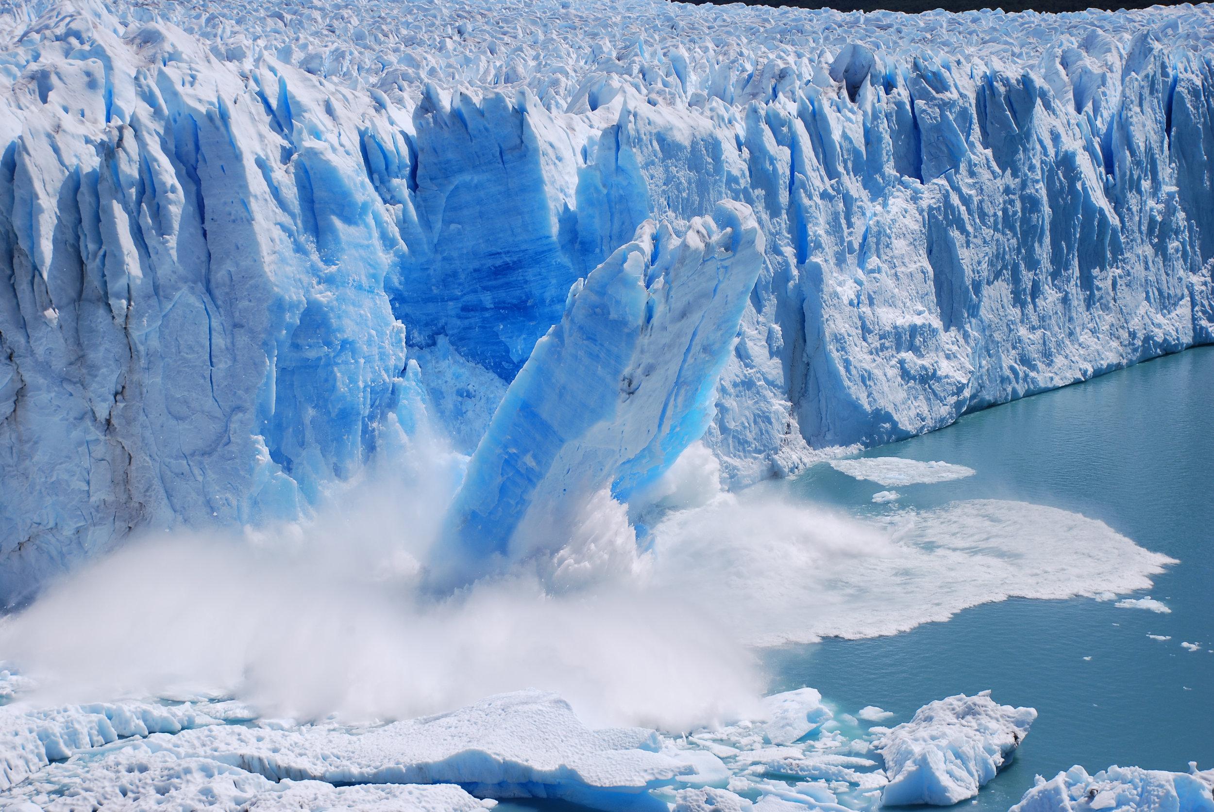 GlacierCollapse(1).jpg