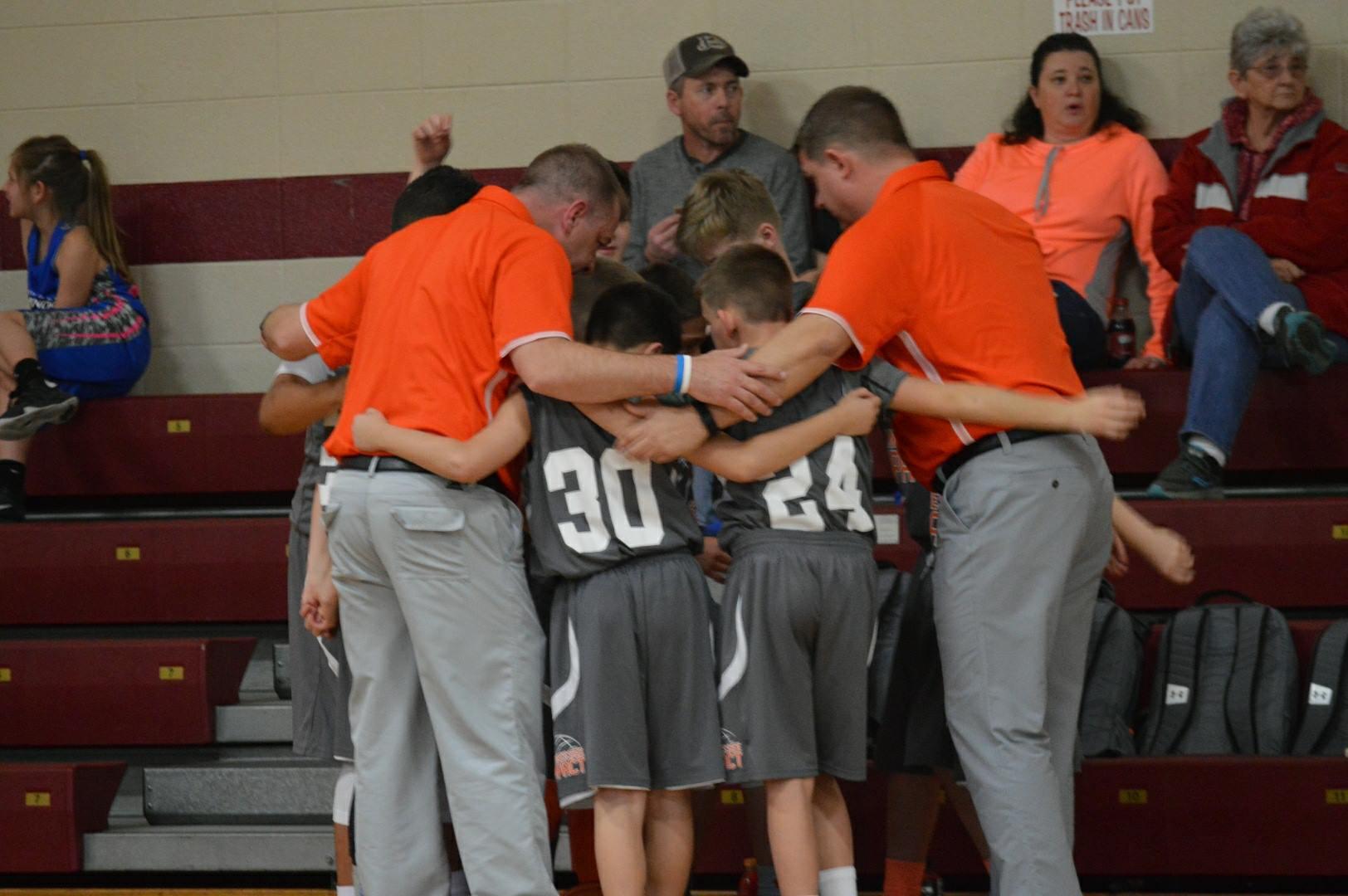 5B Prayer.jpg