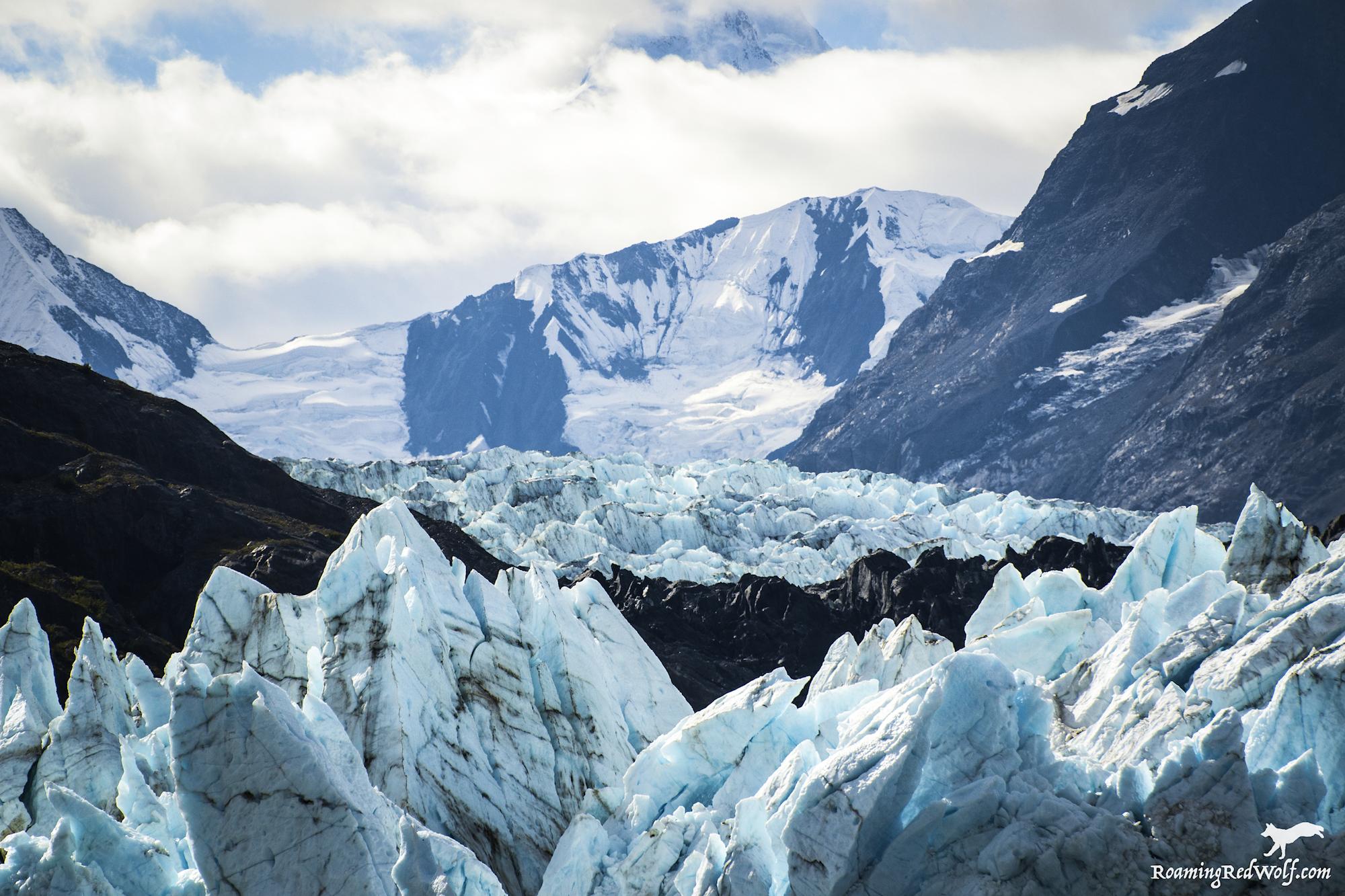 glacier copy.png