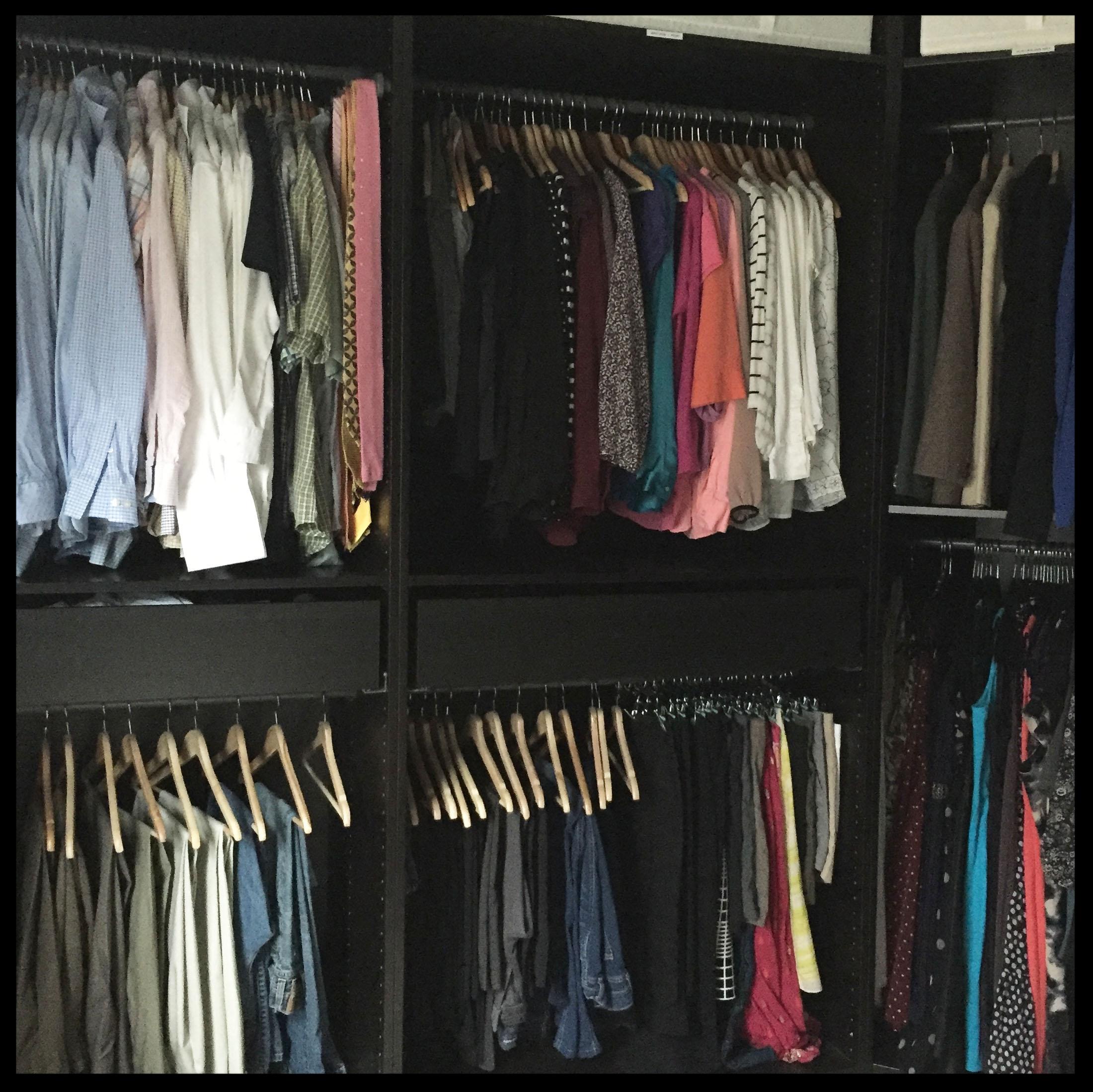 closet5306SQUARE.jpg
