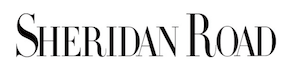 Featured in Sheridan Road Magazine -