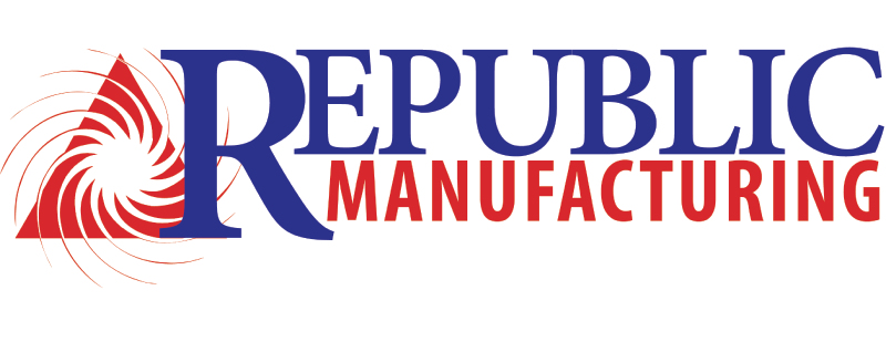 Republic-Manufacturing-Logo-Final_preview_jpeg.jpg