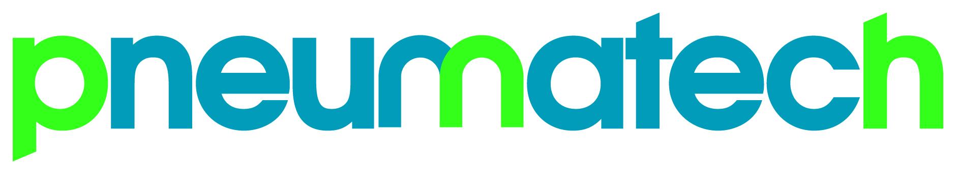 logo_pneumatech_notag_color.jpg