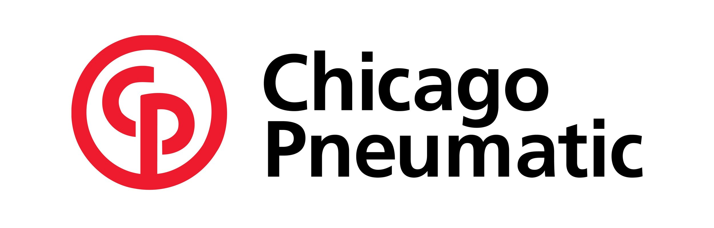 CP logo on white.jpg