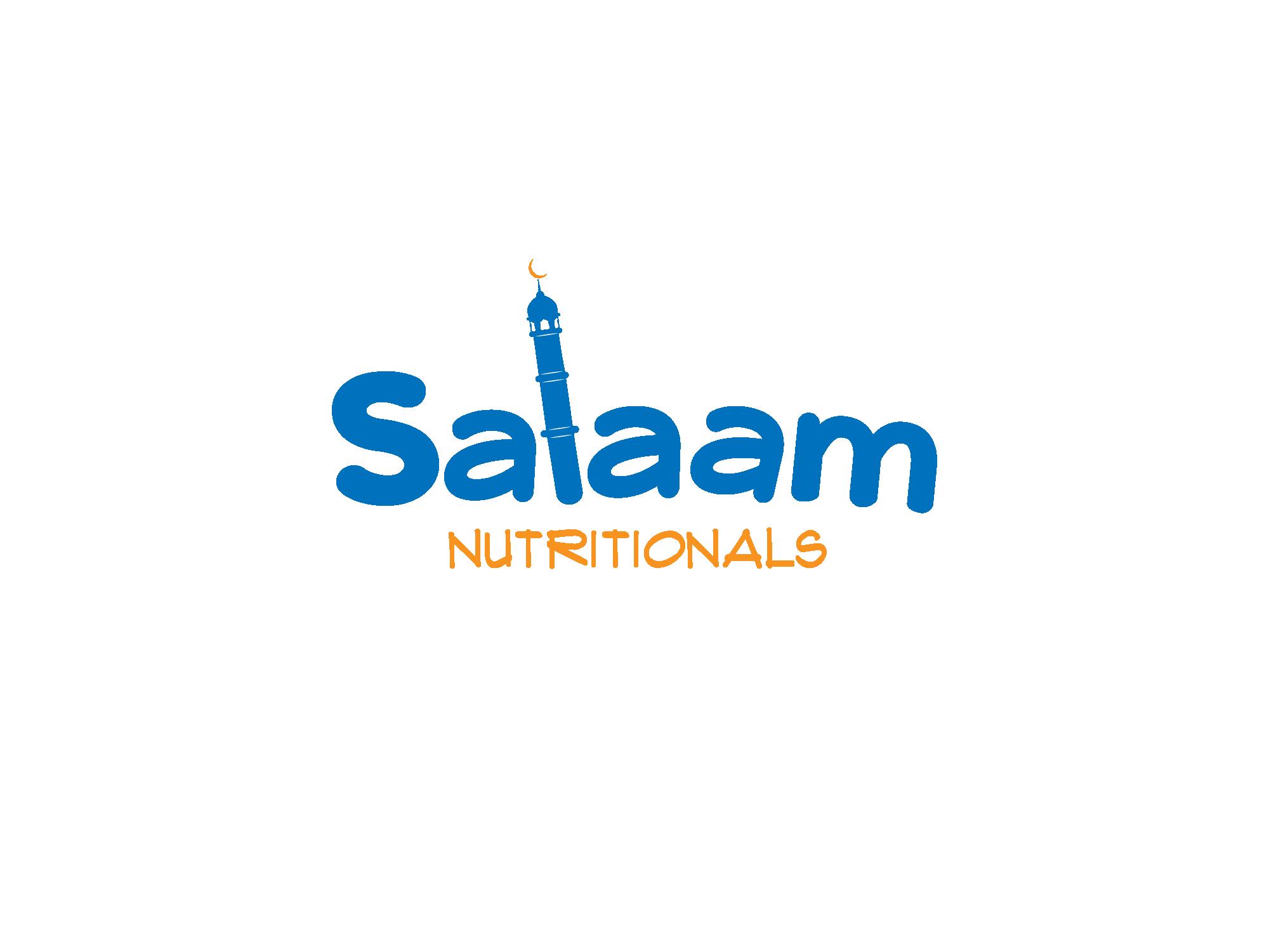 Salaam-Logo_WEB.png