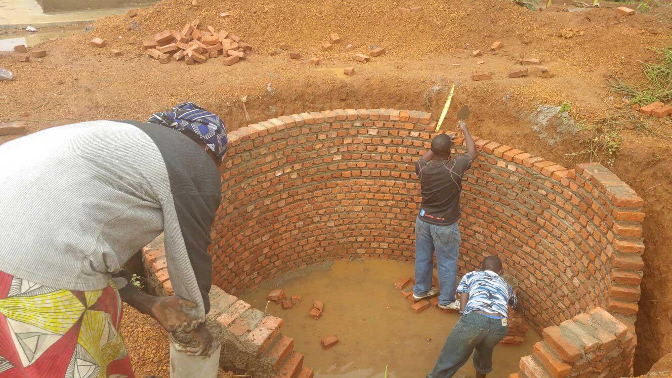 rwanda_new_dec_001.jpg
