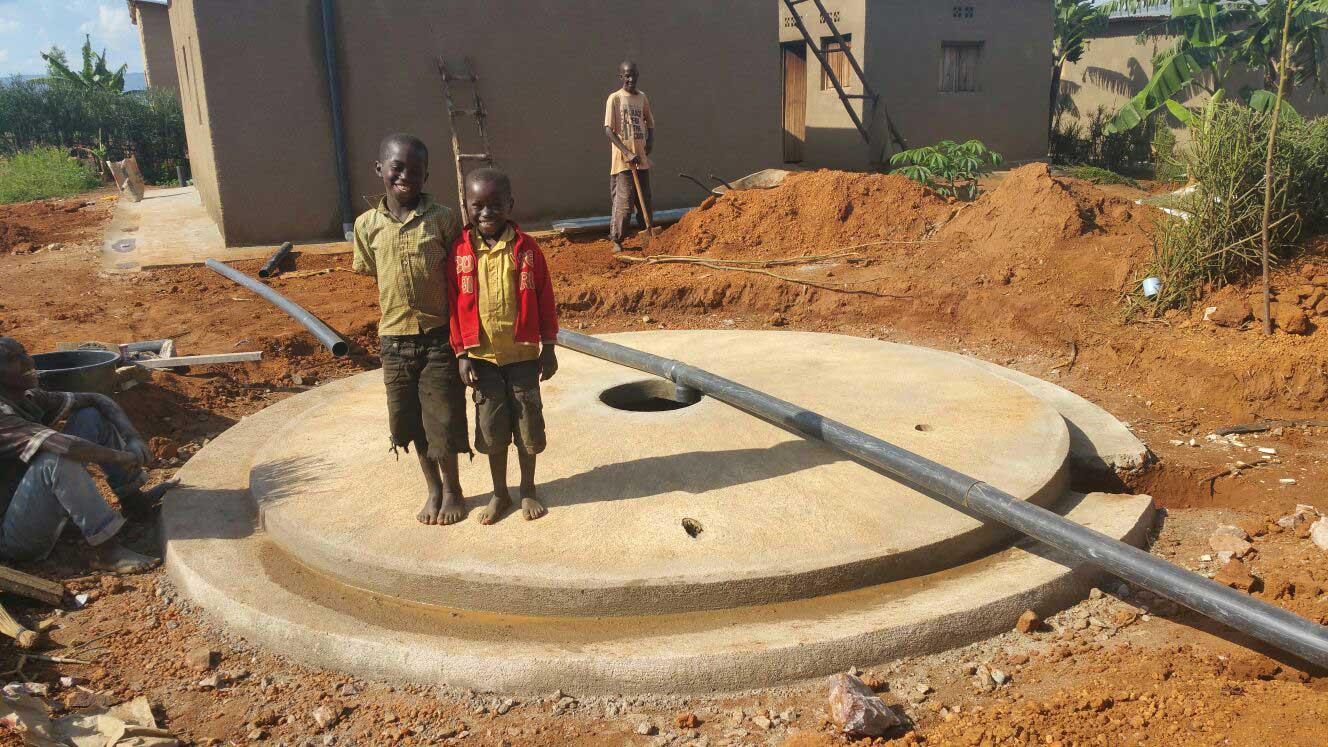 rwanda_new_dec_009.jpg
