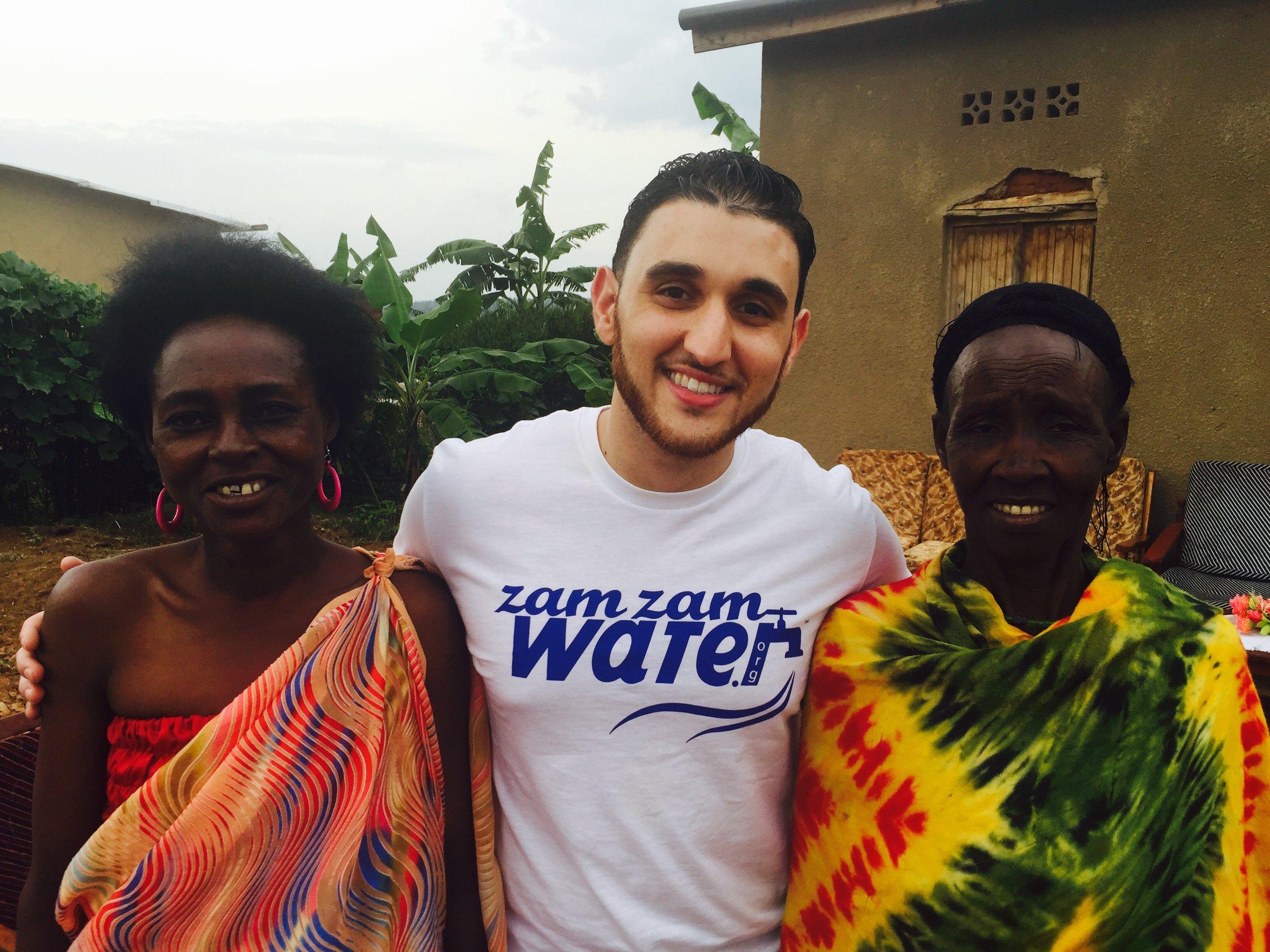 rwanda_jan16_001.jpg