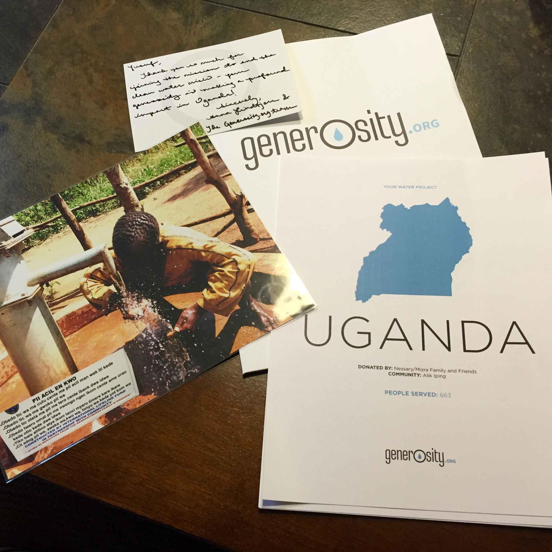 uganda_2.jpg