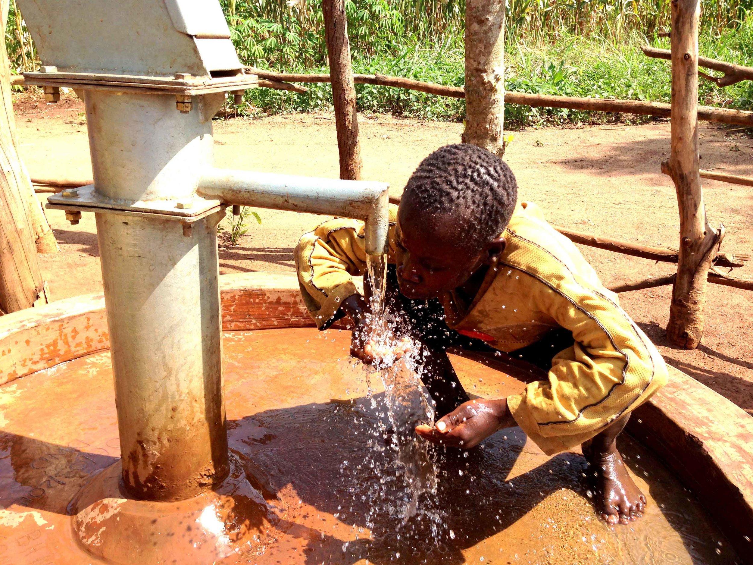 Uganda_Gallery_8.jpg
