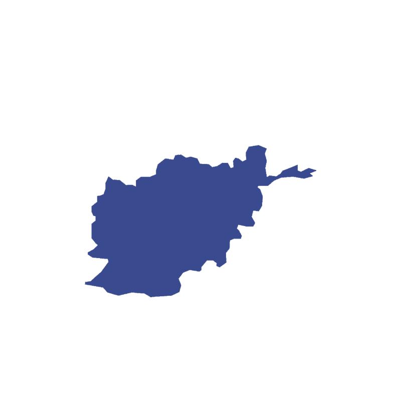 map.002.jpeg