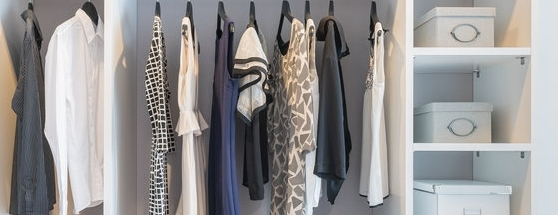 Your unique personal style... - We will help you create your effortless wardrobe, that will suit any lifestyle, budget and rhythm