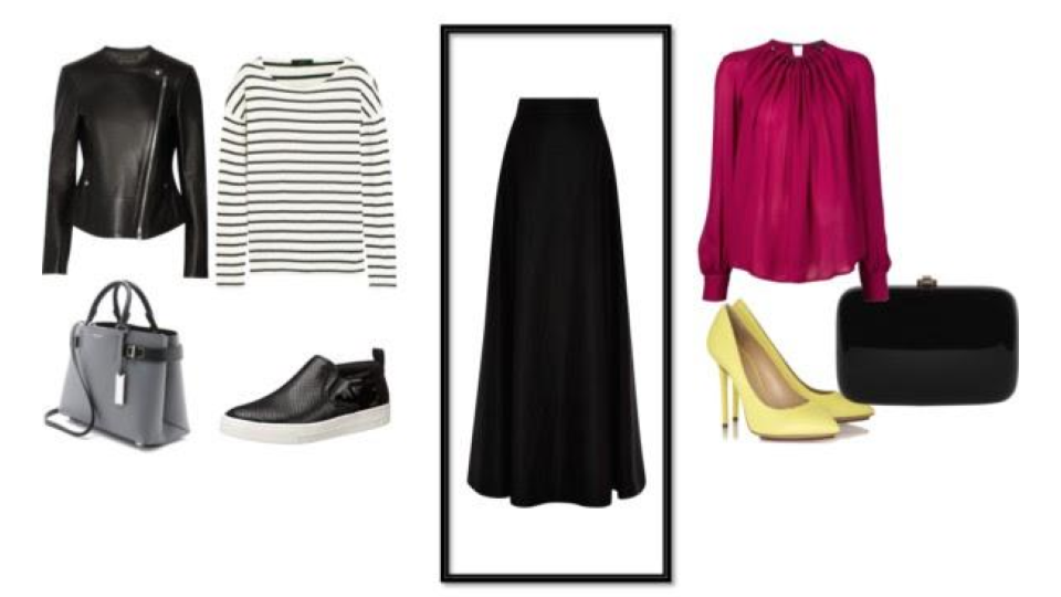 Work your wardrobe - Basic Items  (2).png