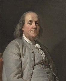220px-Benjamin_Franklin_by_Joseph_Duplessis_1778.jpg