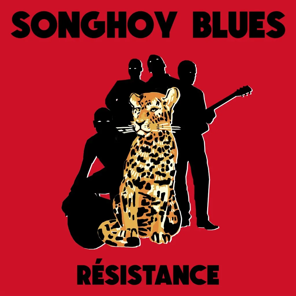 SonghoyBlues-Resistance
