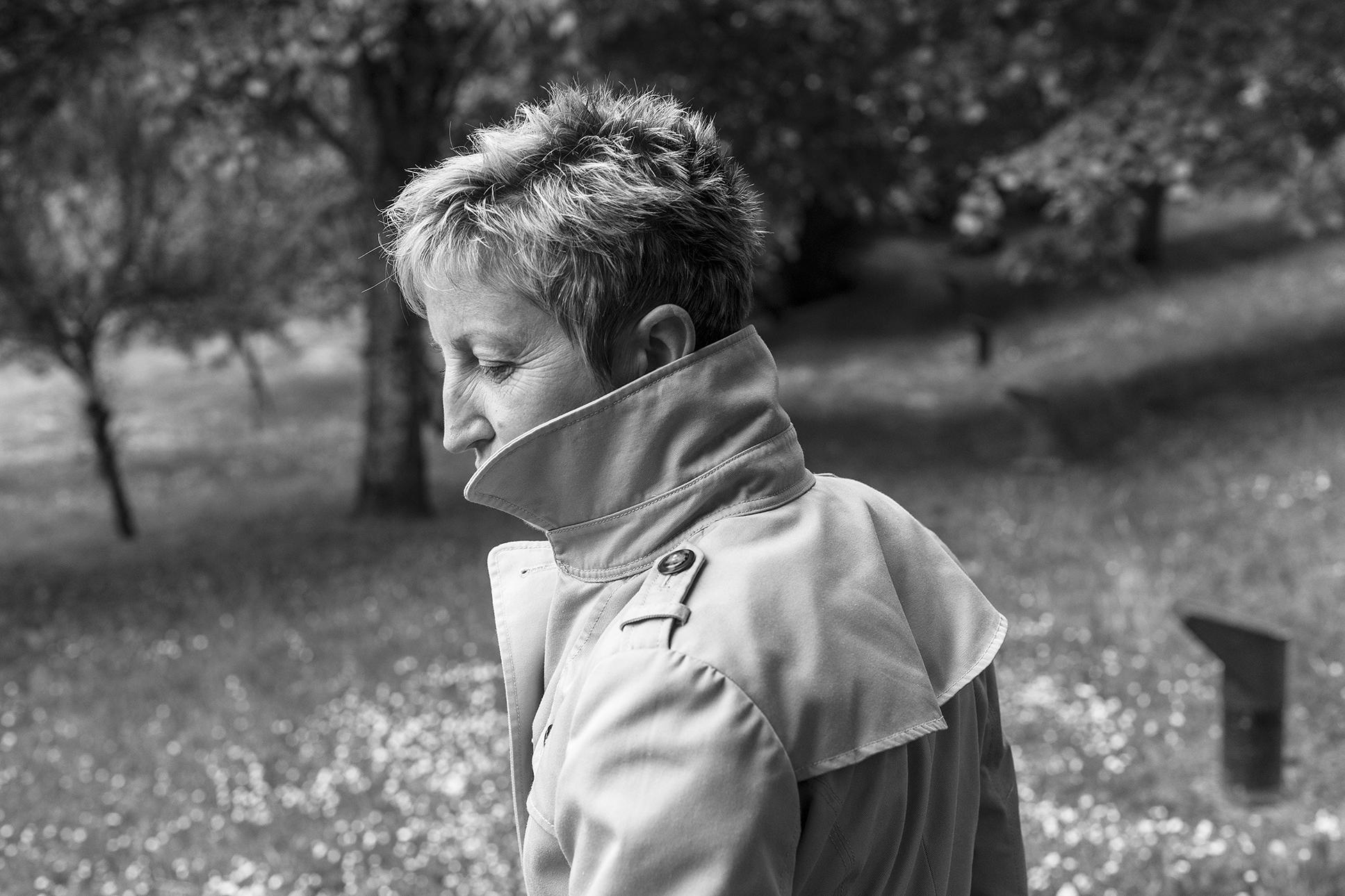 Sylvie Denizard-Chambery-mai-2014.jpg
