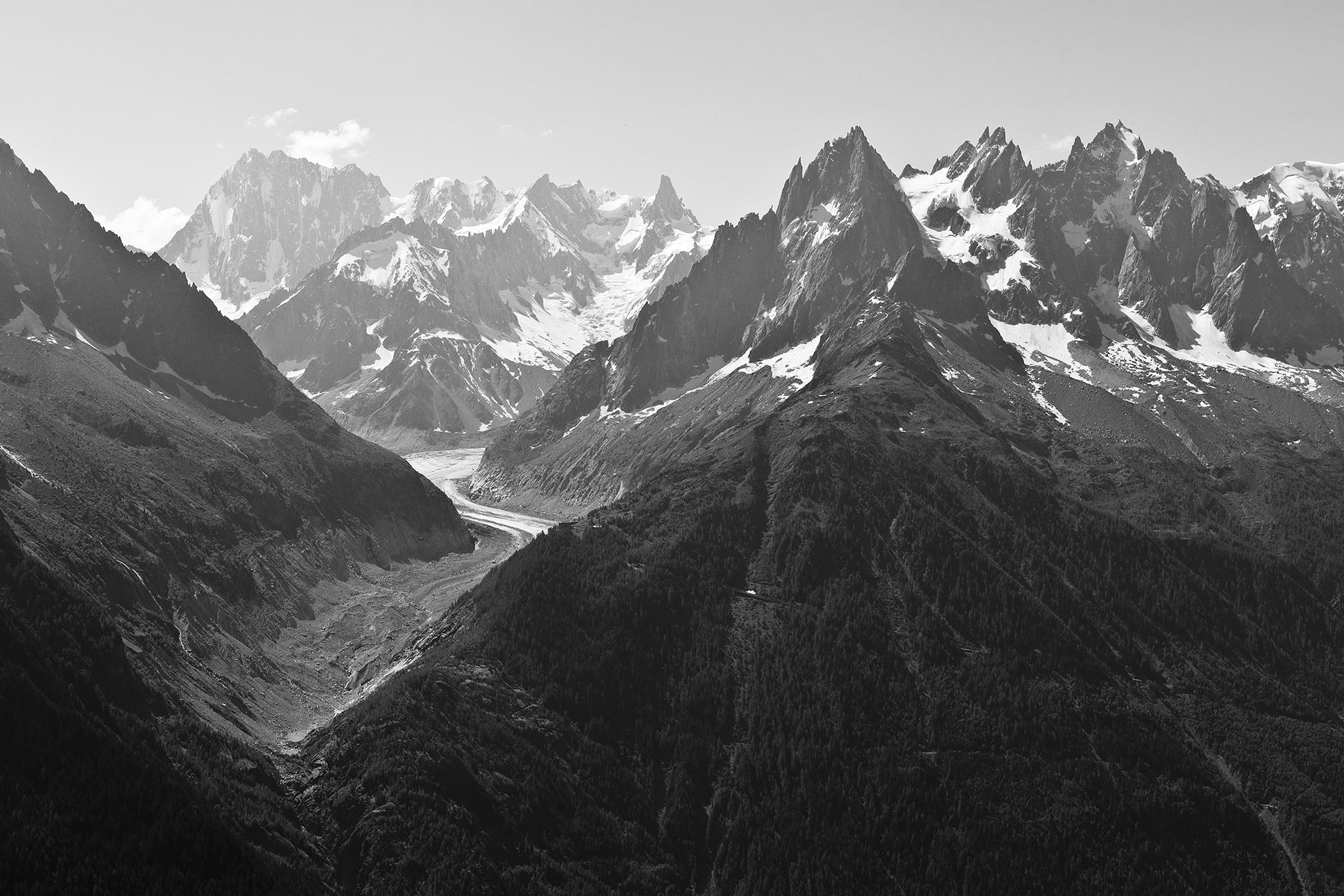 mer-de-glace-Chamonix-juillet-2013.jpg