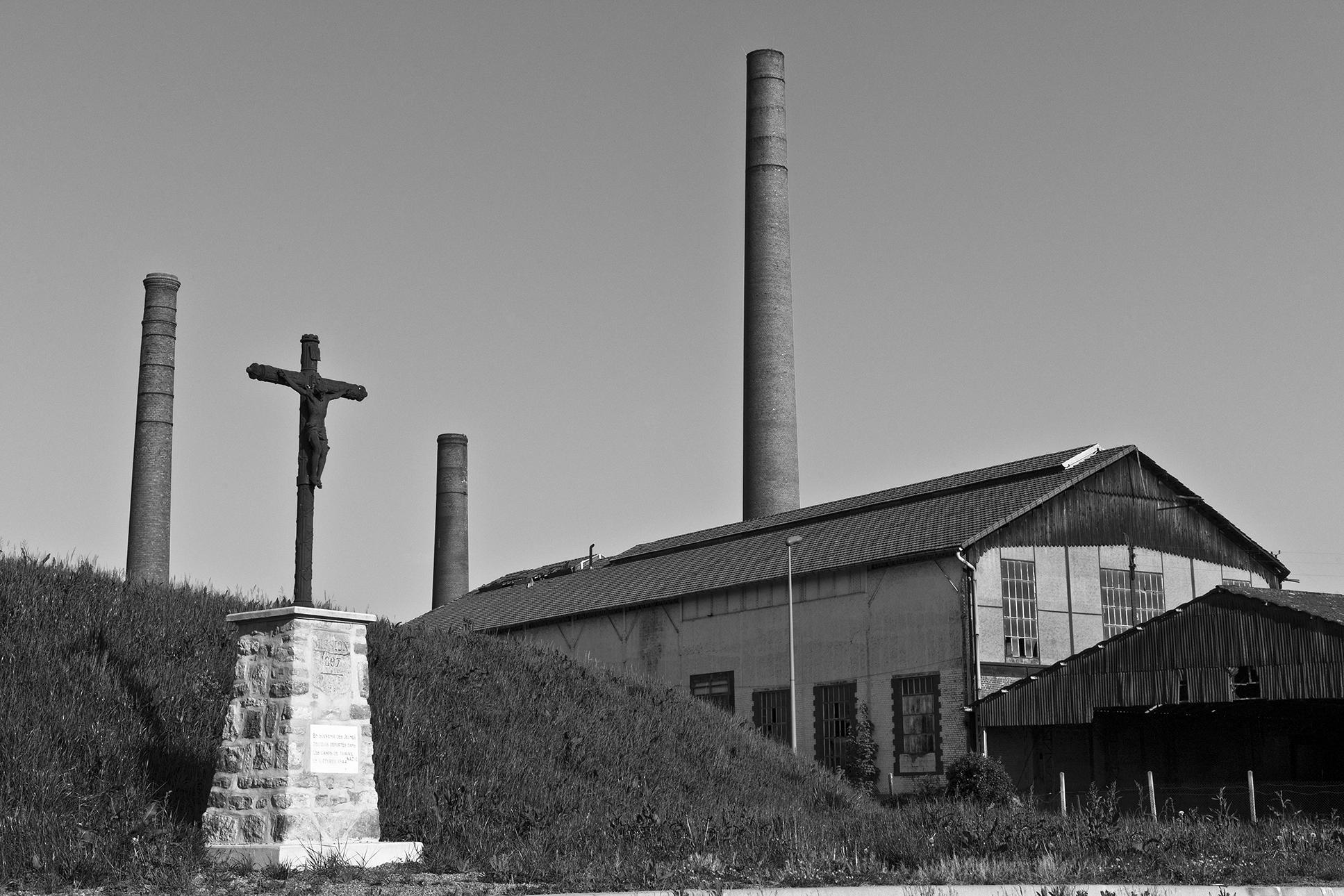 usine-decize-avril-2011.jpg
