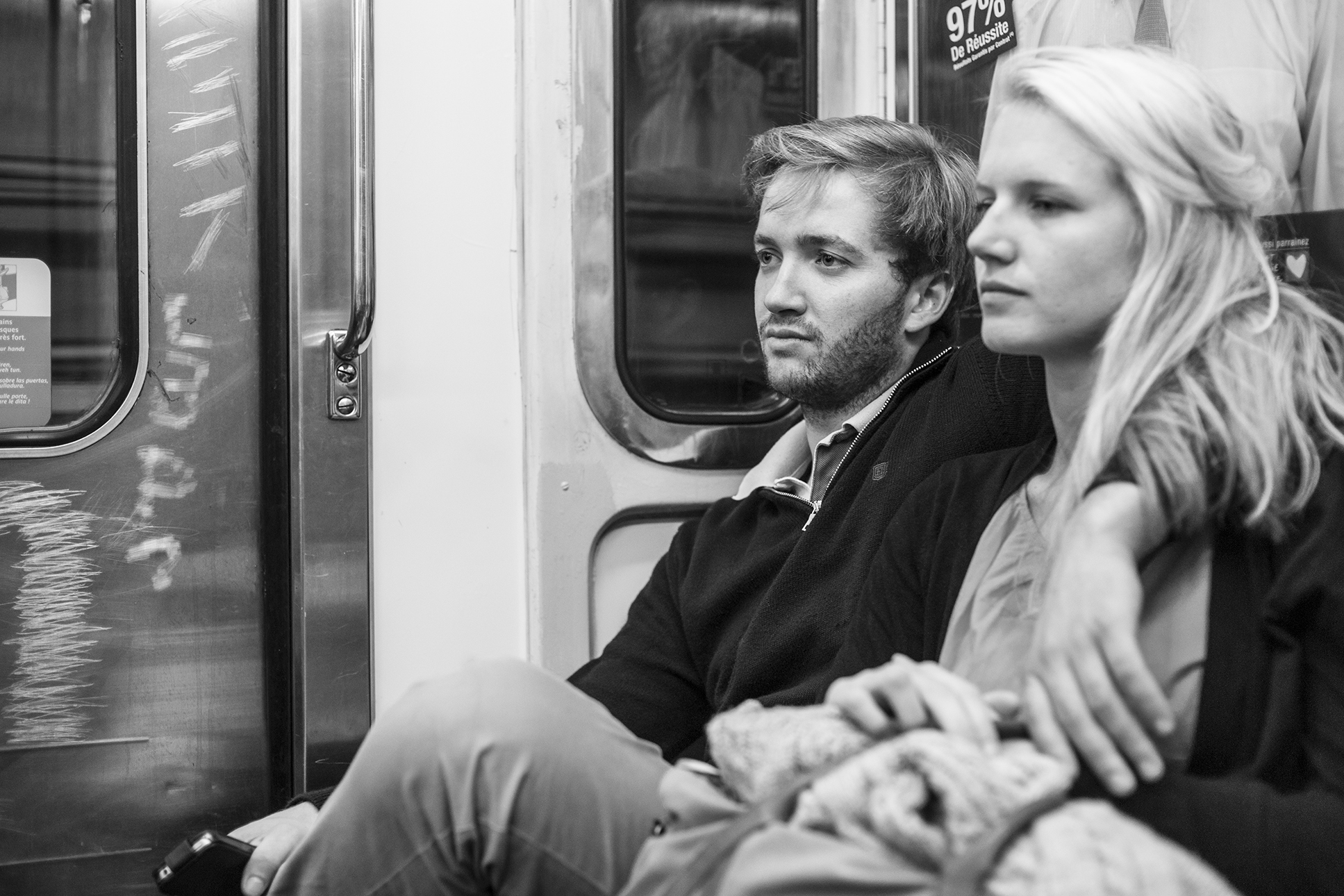 couple-metro-Paris-septembre-2012.jpg