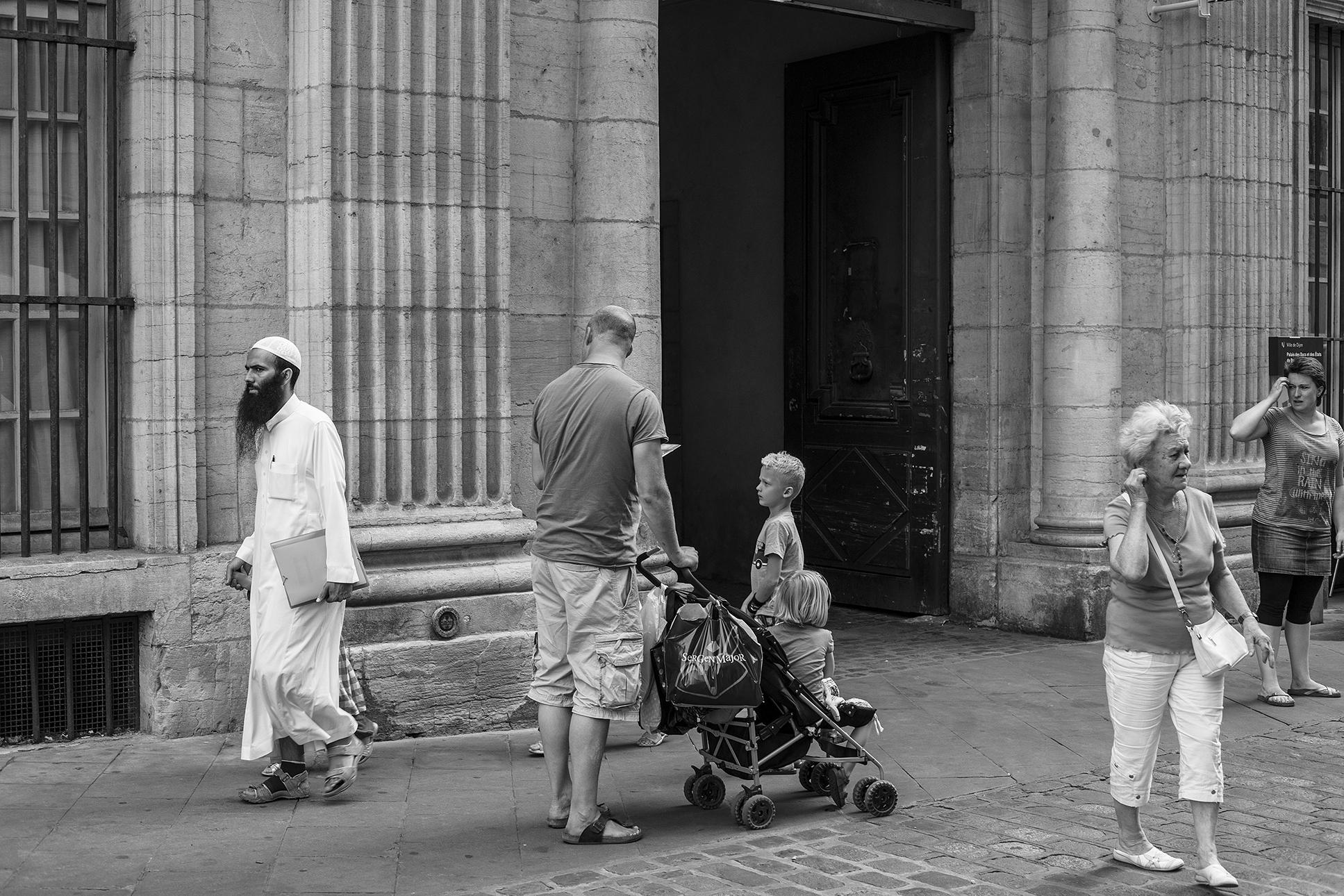 choc culturel-Dijon-aout-2012.jpg