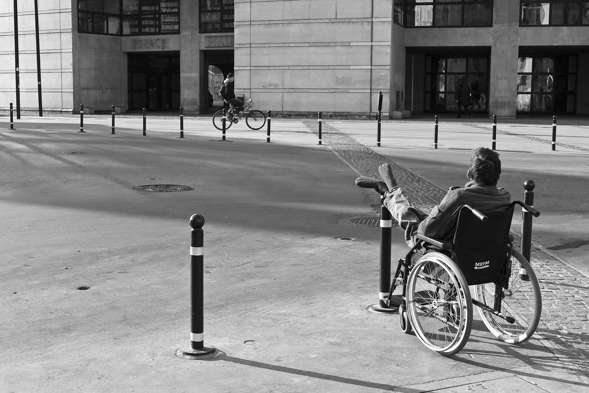 deux-roues-chambery-mars-2012.jpg