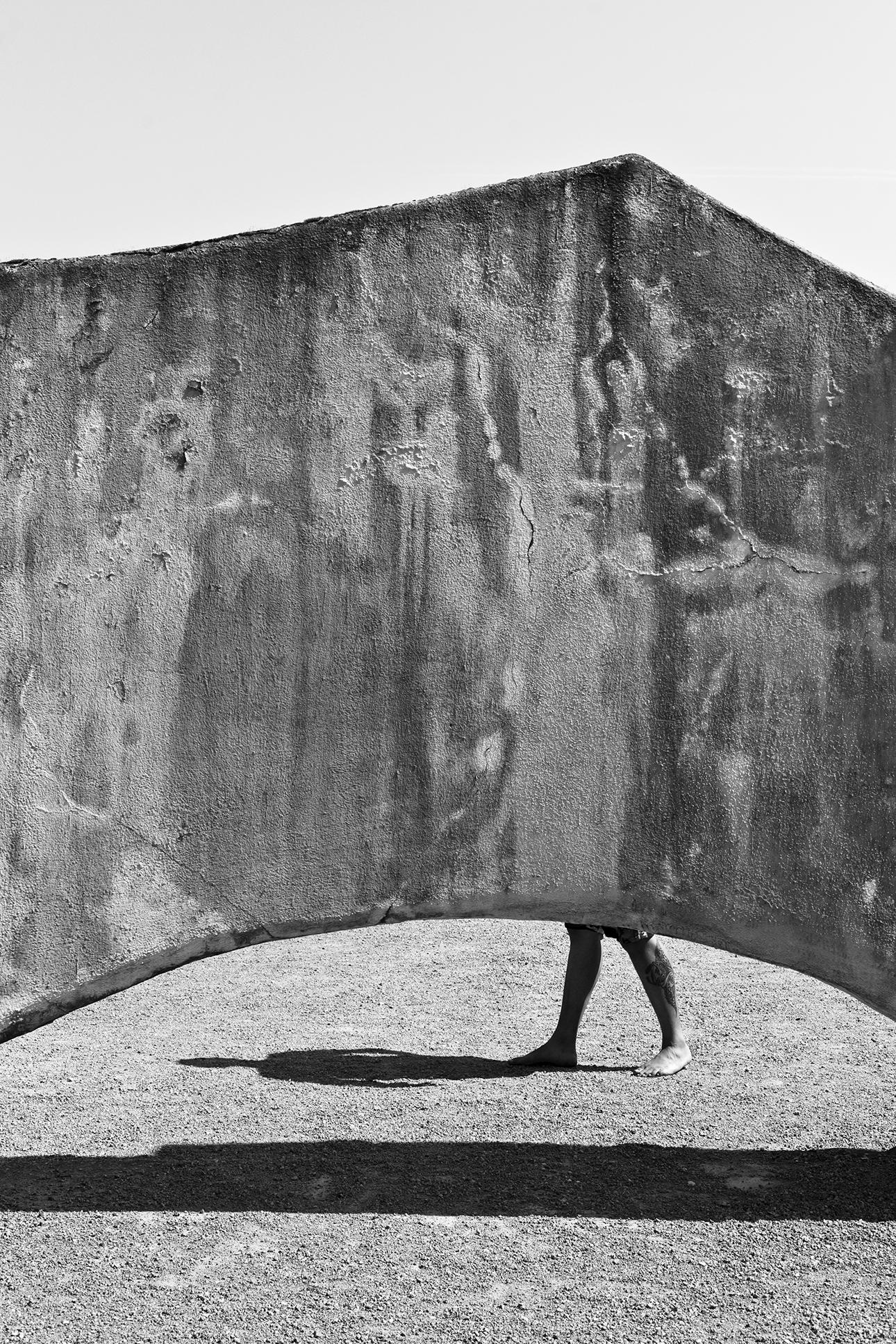 derrière-le-mur-aout-2011.jpg