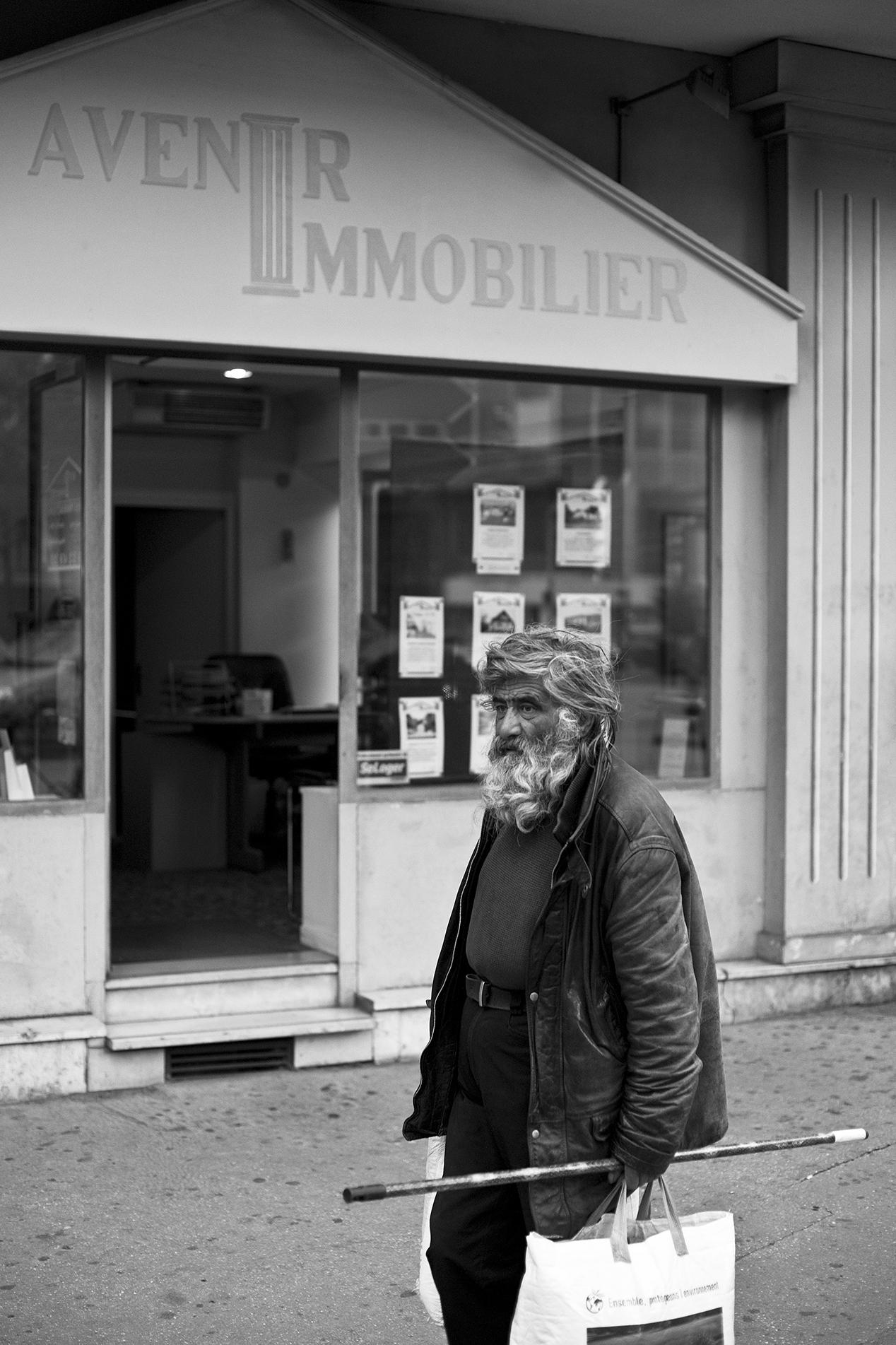 avenir-immobilier-Chambéry-juin-2011.jpg