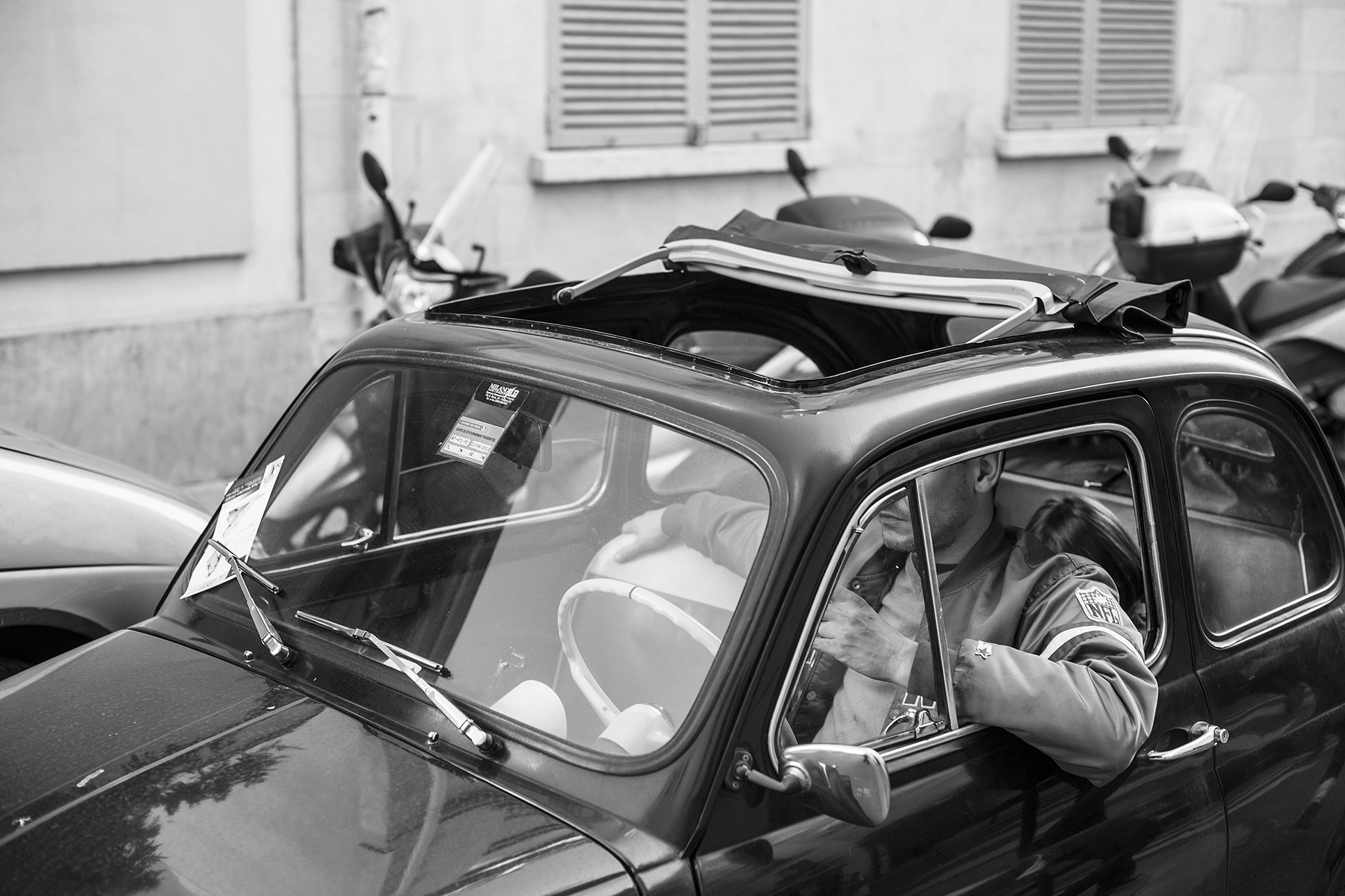 Fiat-500-Paris-septembre-2012.jpg