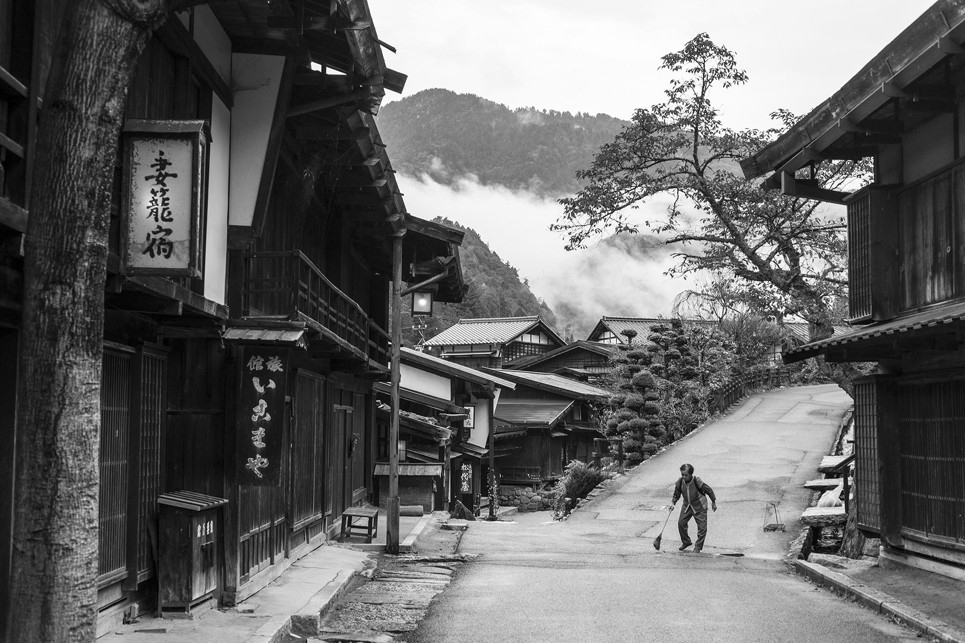 balayage-Tsumago-Japon-octobre-2016.jpg