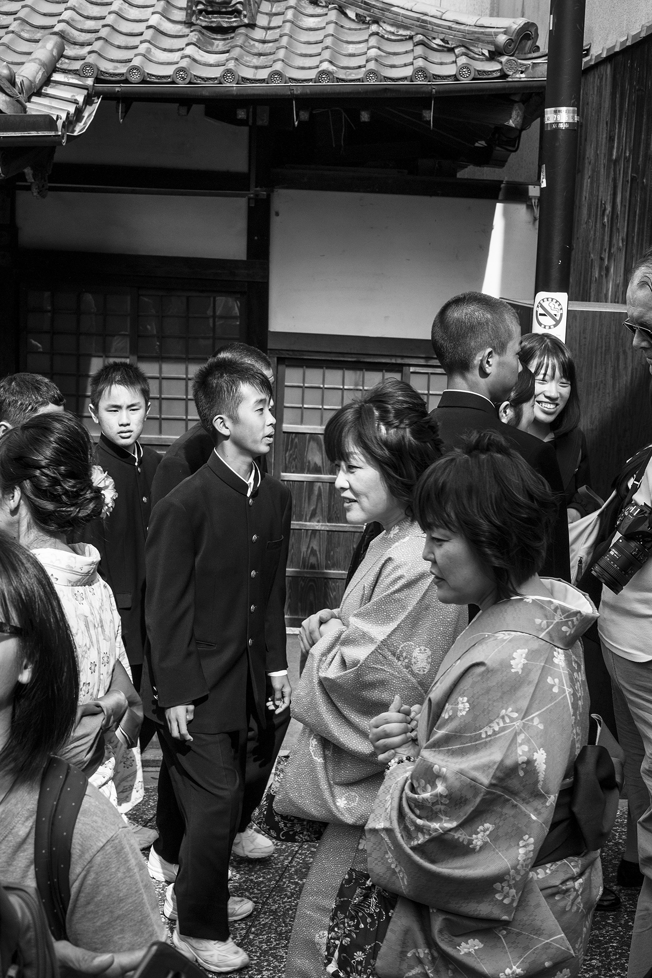 foule-Kyoto-Japon-octobre-2016.jpg