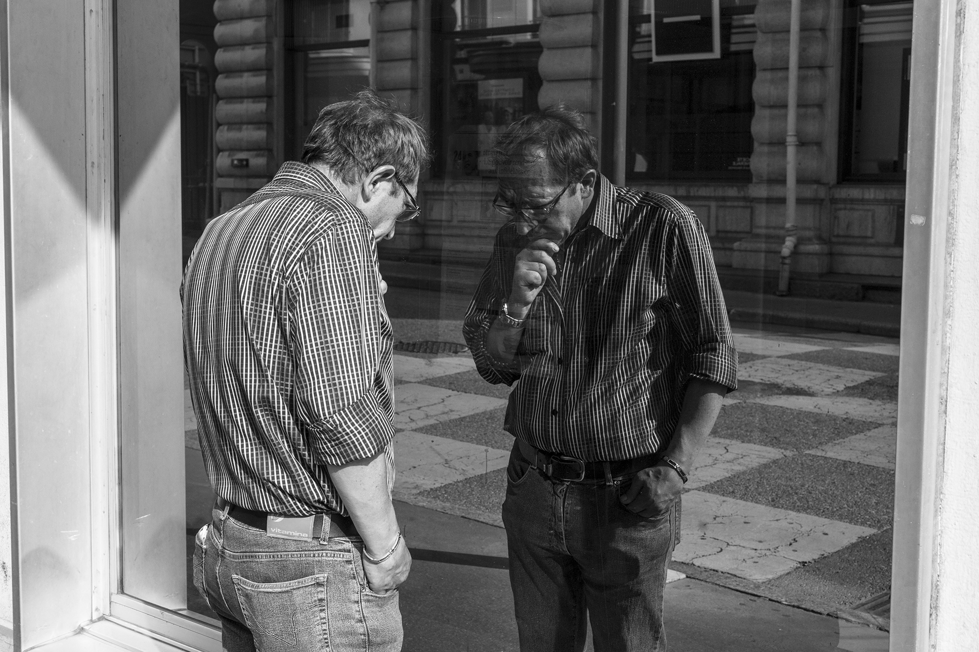 reflexion-Chambery-mai-2011.jpg