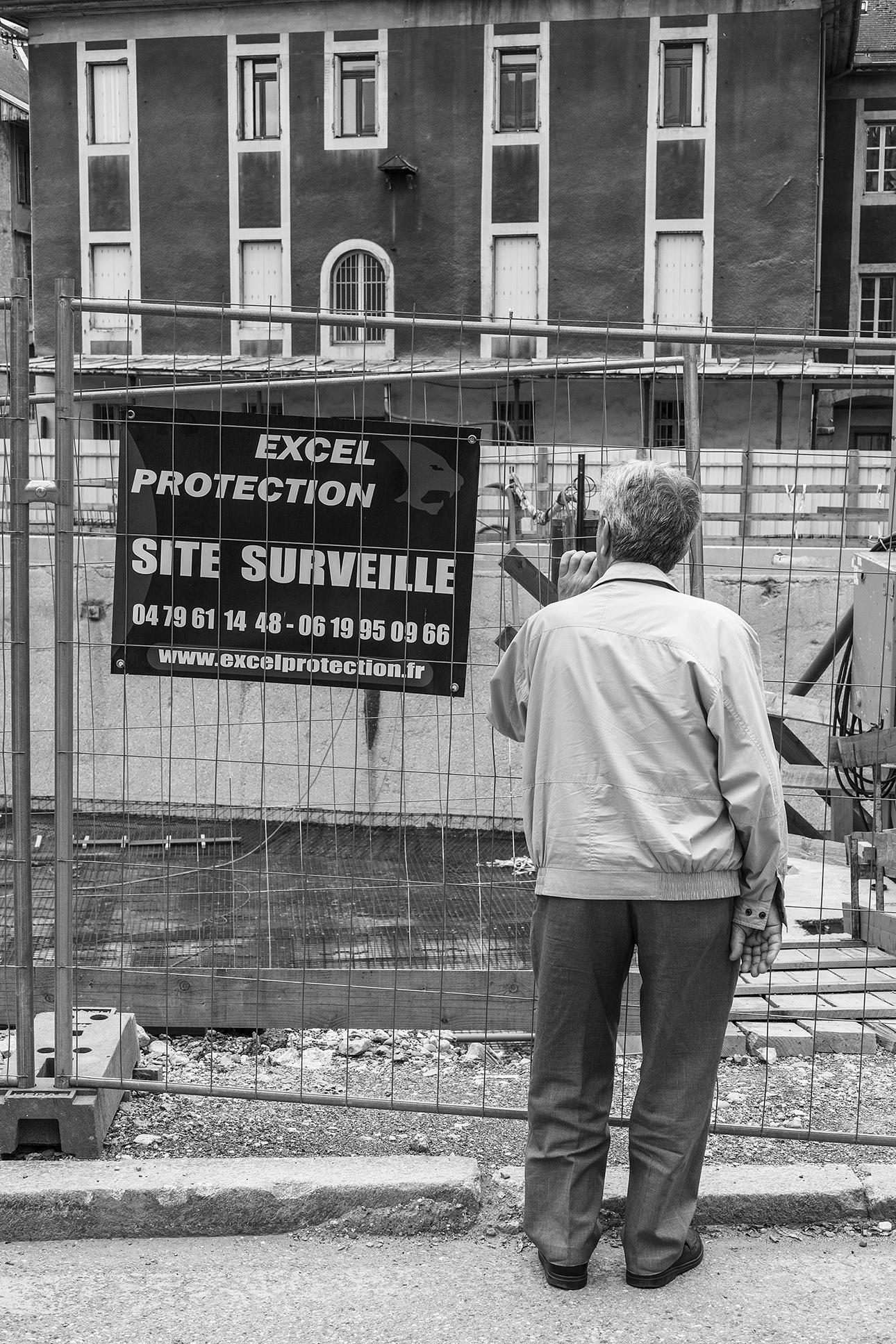 site-surveille-Chambery-juin-2011.jpg
