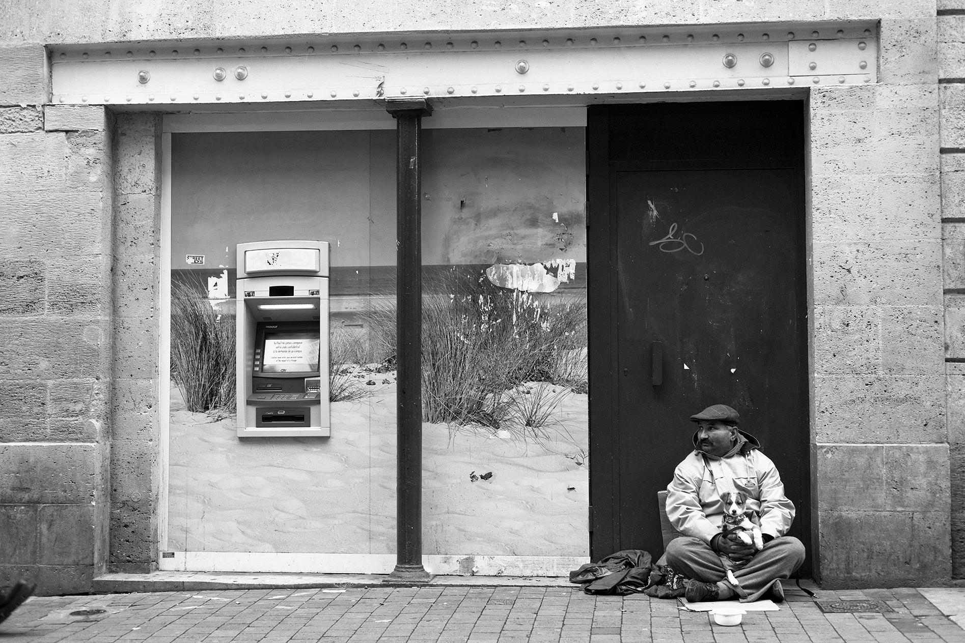 paradoxe-bordeaux-fevrier-2011.jpg
