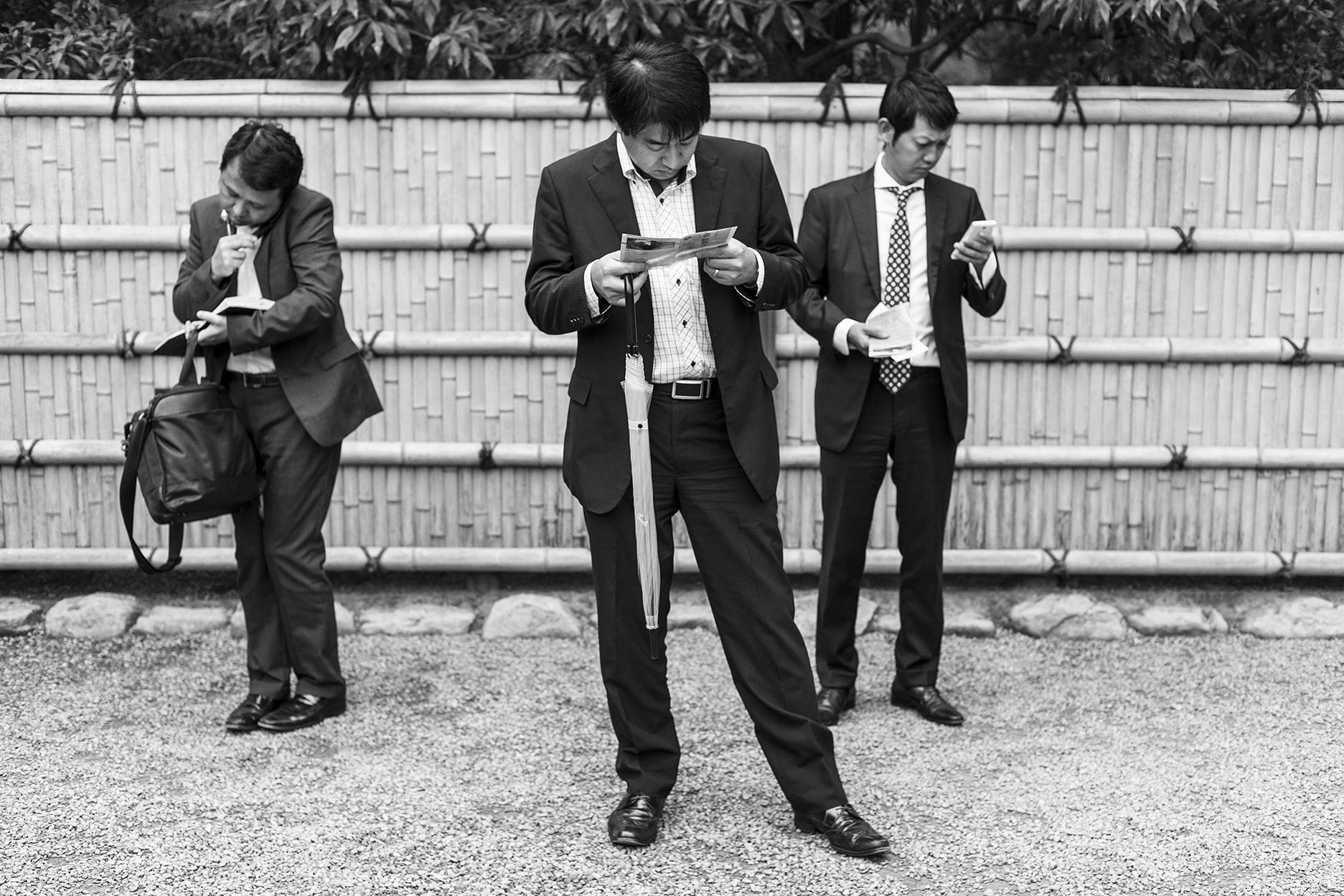cravates-Kyoto-Japon-octobre-2016.jpg