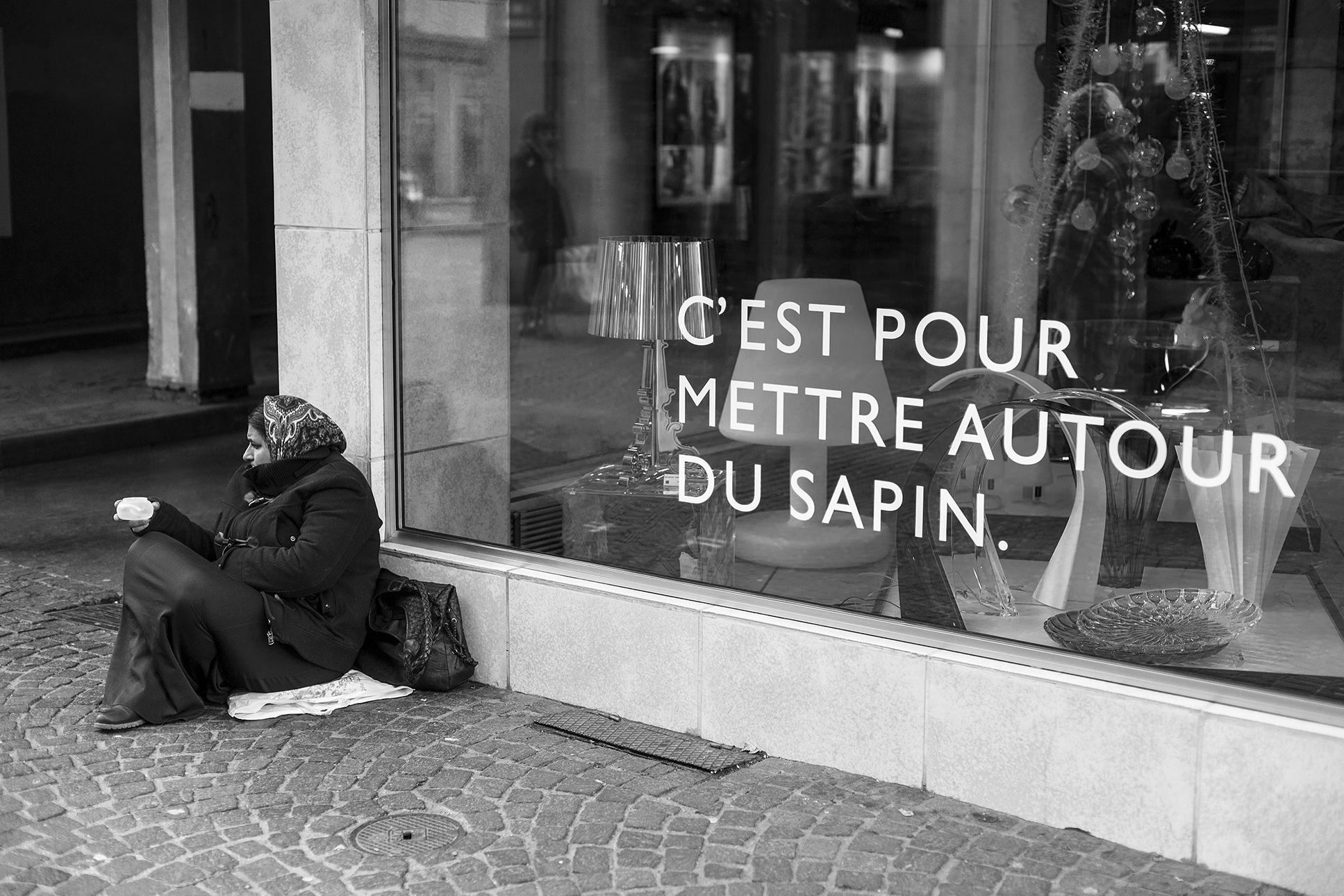 sous-le-sapin-Annecy-décembre-2012.jpg