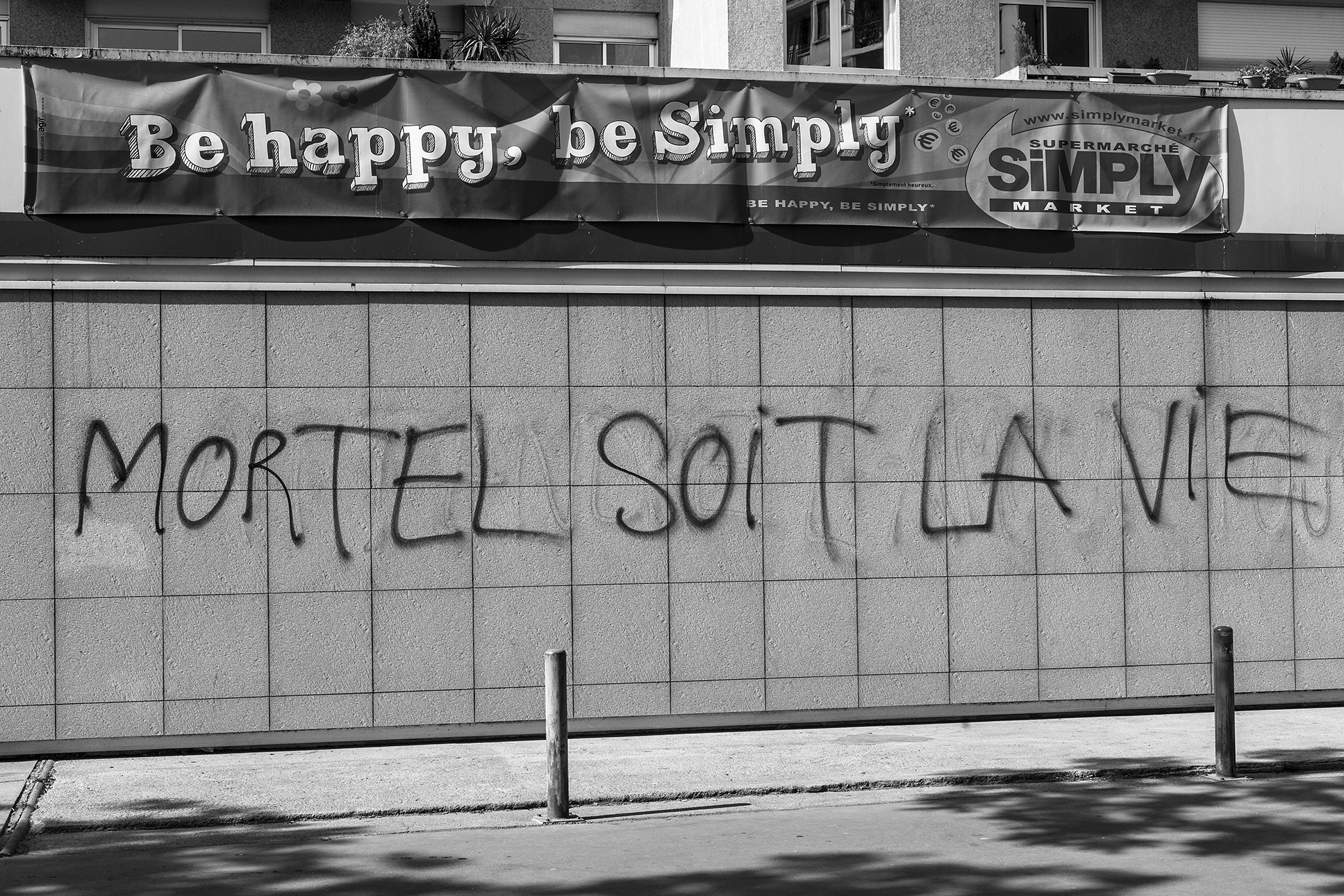 slogan-Paris-mai-2011.jpg