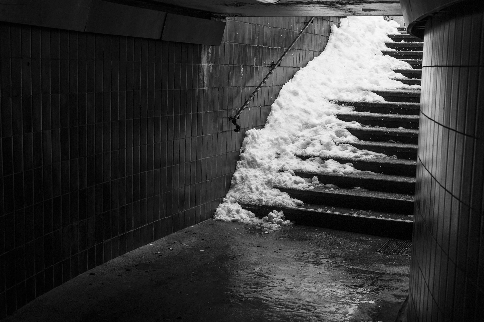 tunnel enneige-Annecy-fevrier-2013.jpg