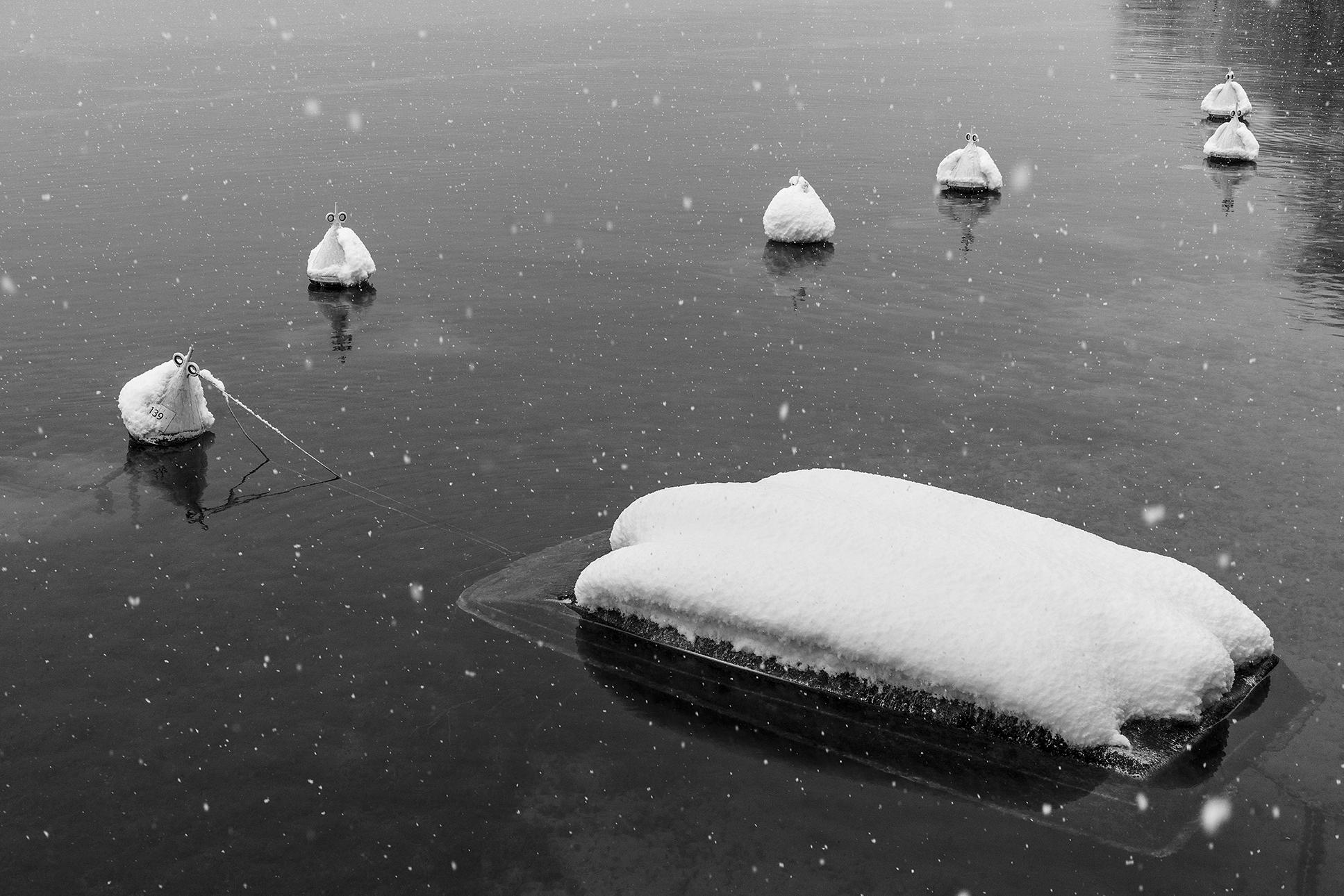 chavirage-Annecy-février-2013.jpg