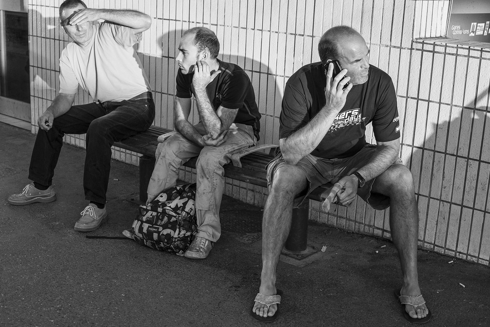 trio-quai-Annecy-septembre-2012.jpg