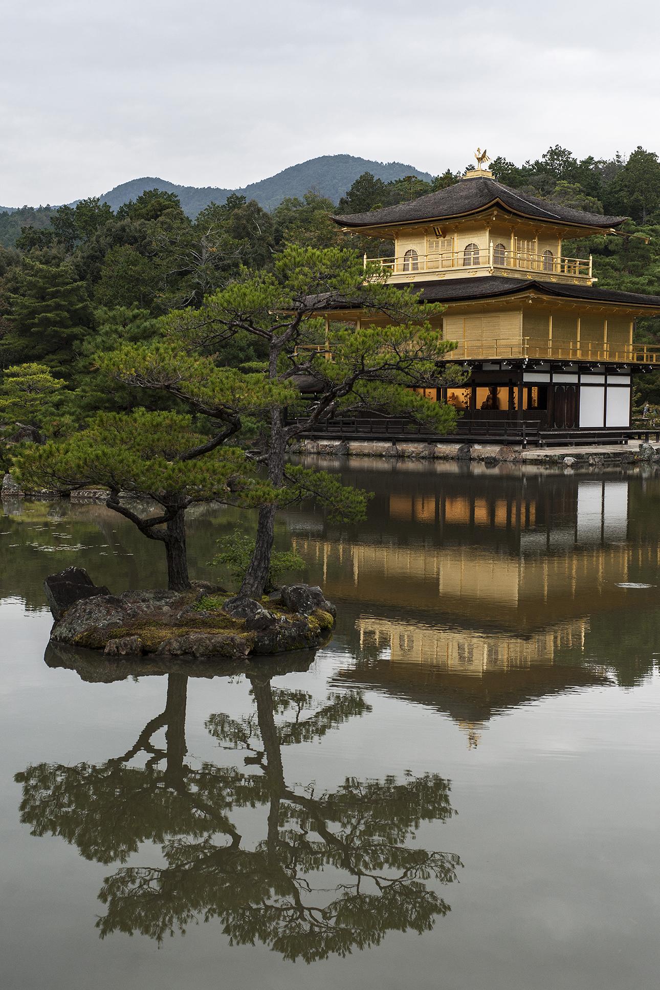 Japon_1290.jpg