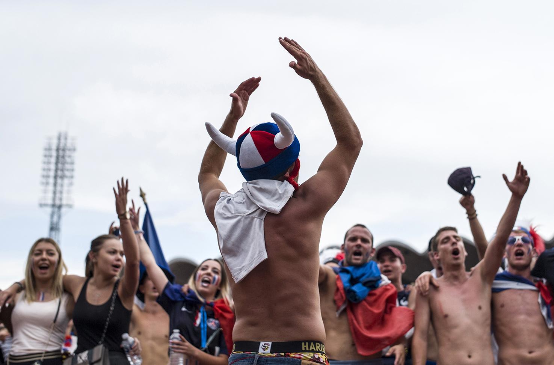Finale coupe du monde 2018_044.jpg
