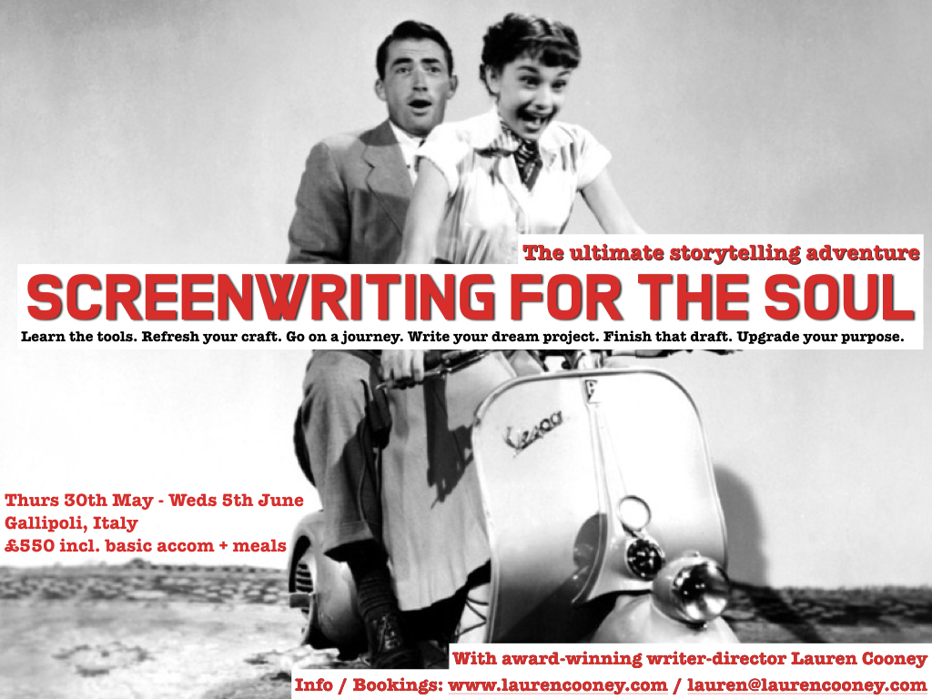 Screenwriting for the soul - Italian Holiday flyer final.001.jpeg