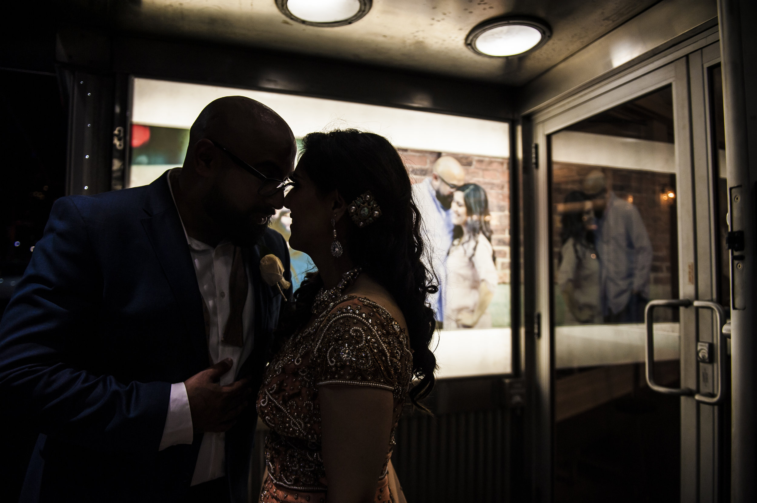 Paul and Anoop Sept 12 2015-524.jpg