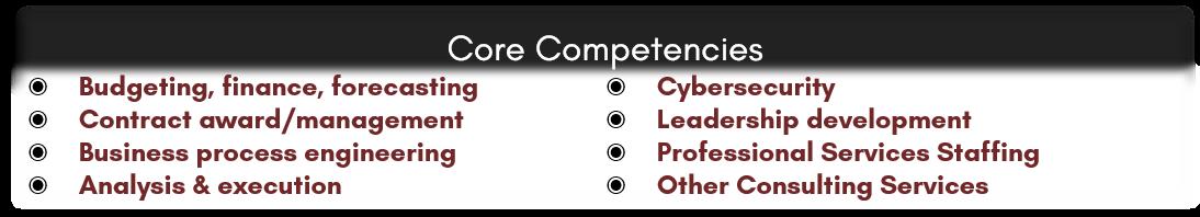 Core Competencies.png