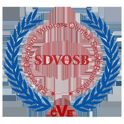 sdvosb-1.png