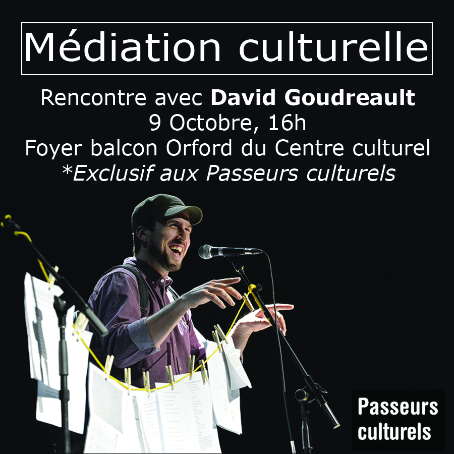 mediation_David_Goudreault.jpg